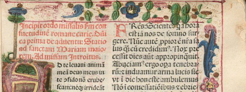 Munich-Bayerische-Staatsbibliothek-Inc-c-a-25